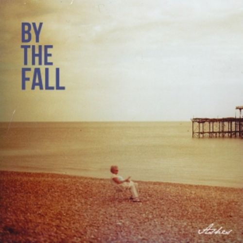 By The Fall - Ashes